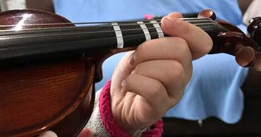 music theory teaching mentorship