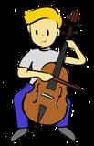 Stringstastic Ensemble Level 3
