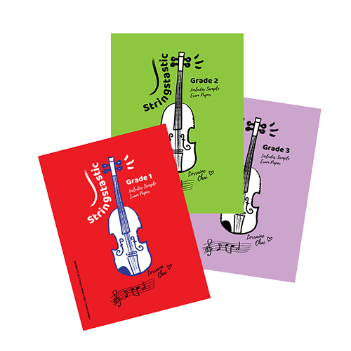 music theory games for kids