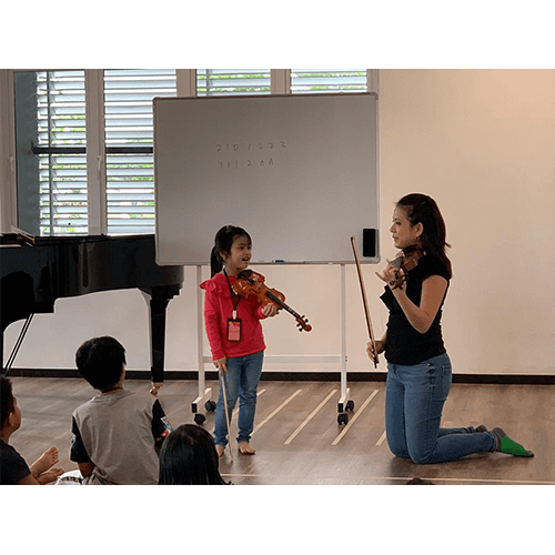 violin online lessons for beginners (2)